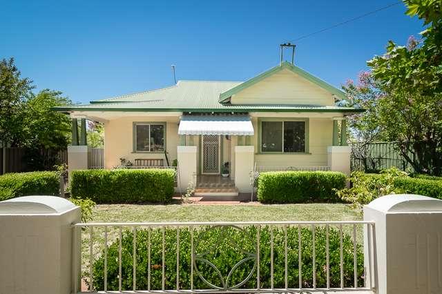 62 Darling Street, Dubbo NSW 2830