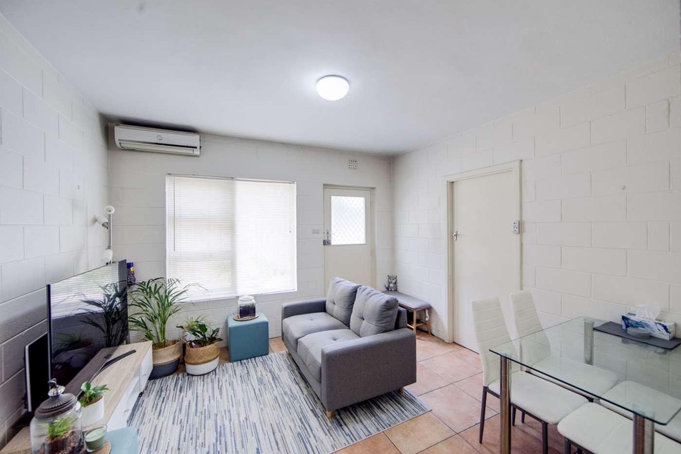 Main view of Homely unit listing, 1/49 Duthy Street, Malvern SA 5061