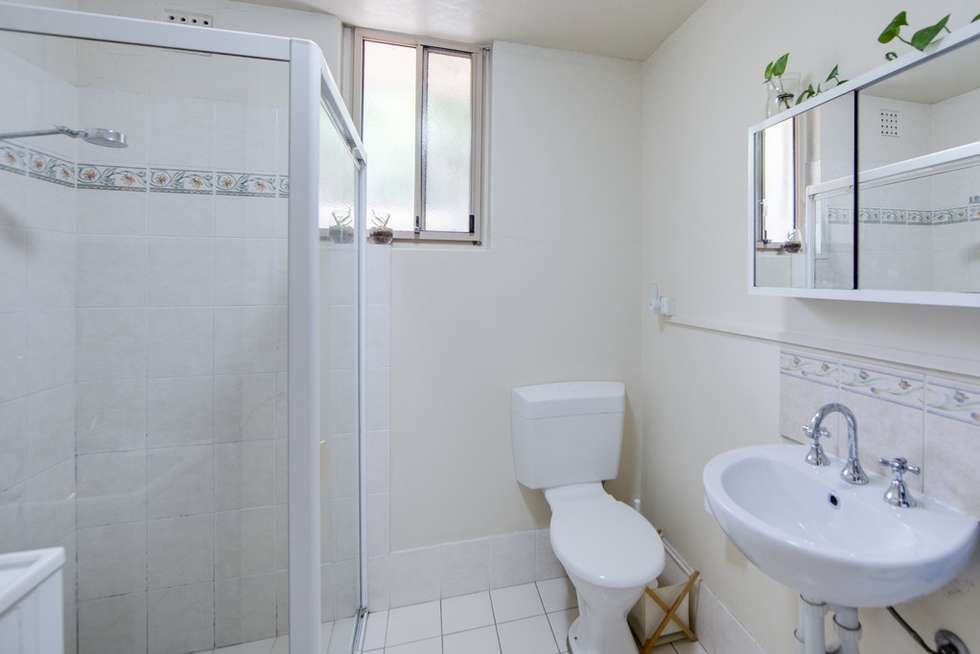 Second view of Homely unit listing, 1/49 Duthy Street, Malvern SA 5061