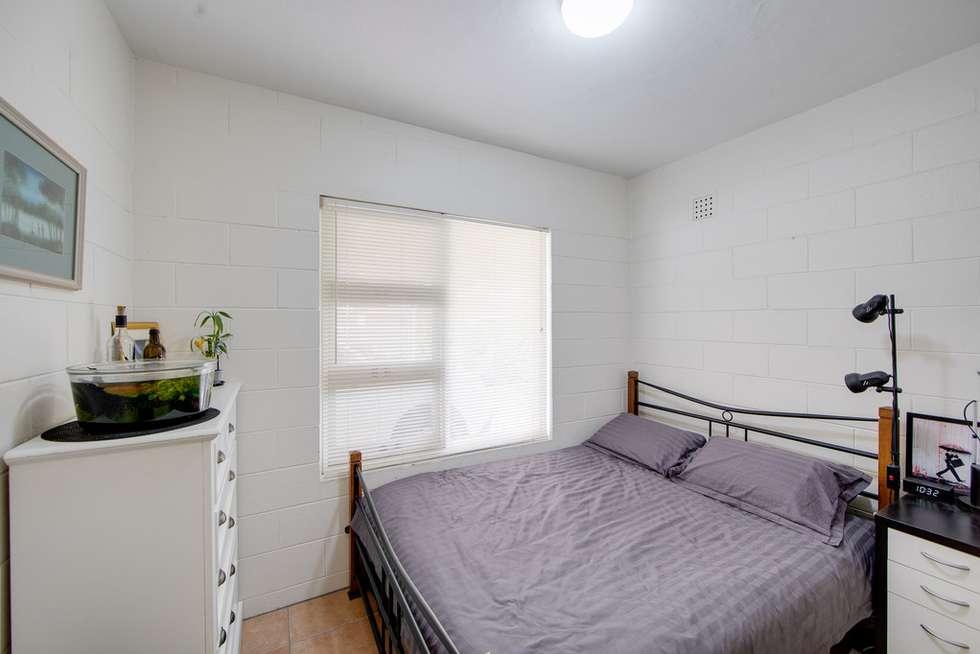 Third view of Homely unit listing, 1/49 Duthy Street, Malvern SA 5061