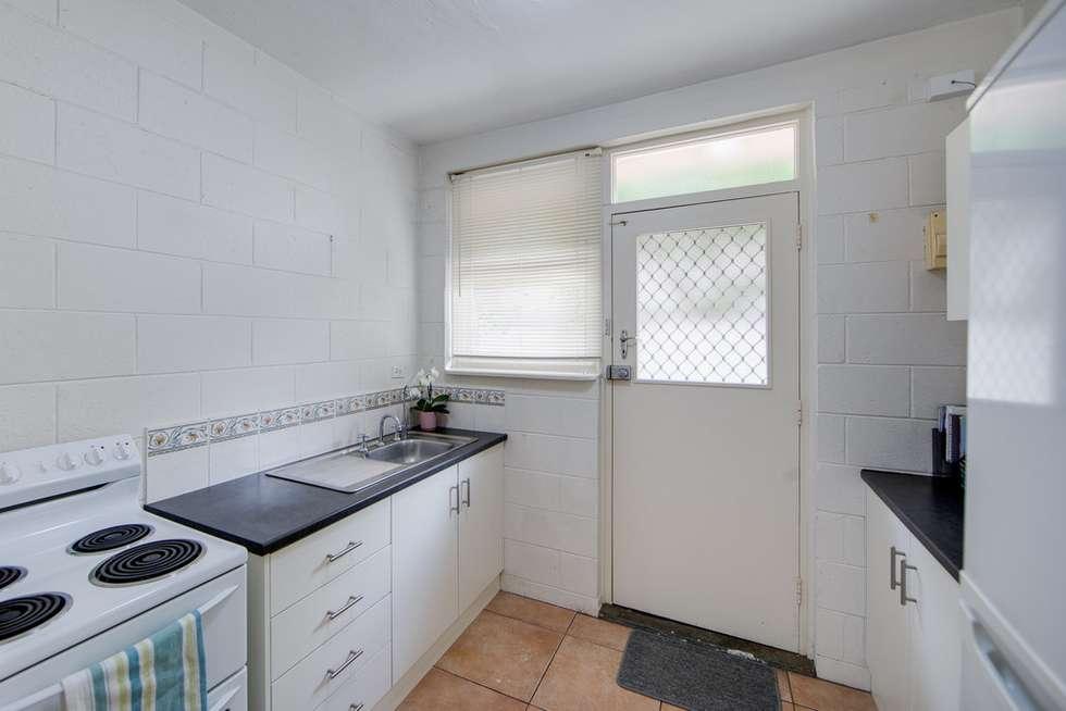 Fourth view of Homely unit listing, 1/49 Duthy Street, Malvern SA 5061