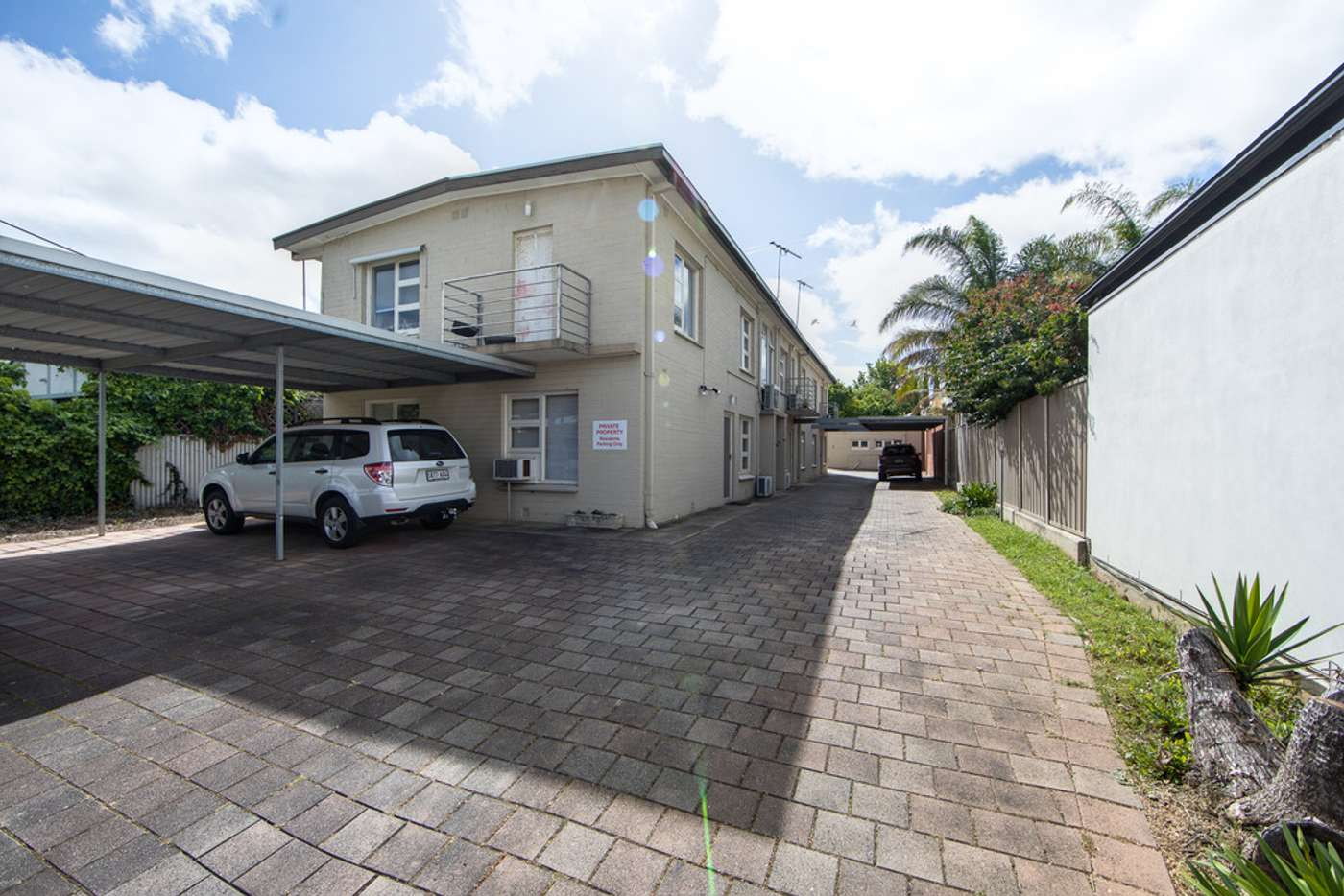 Fifth view of Homely unit listing, 1/49 Duthy Street, Malvern SA 5061