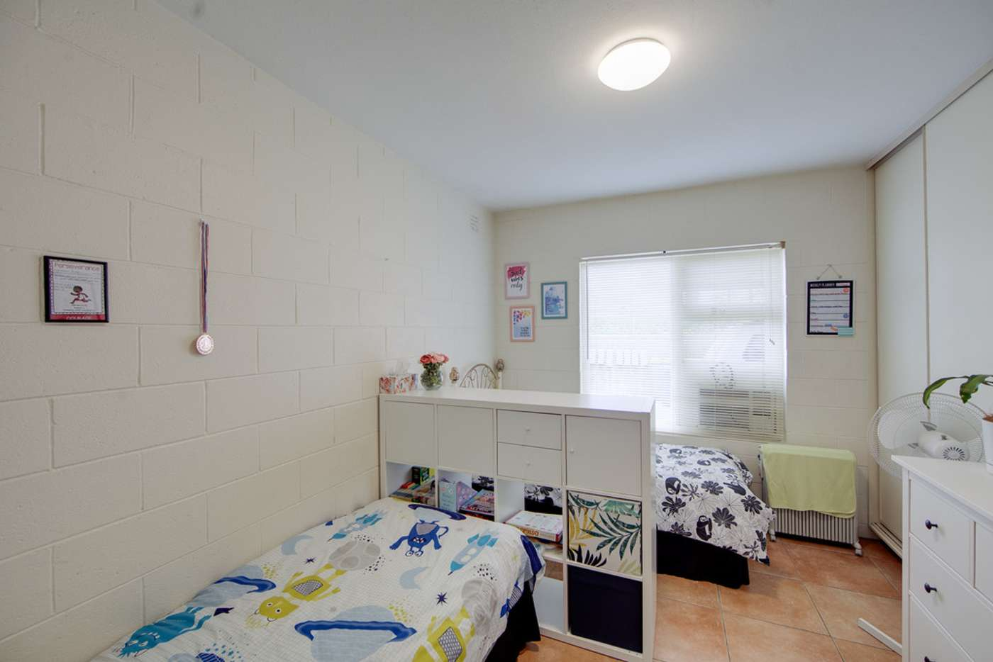 Sixth view of Homely unit listing, 1/49 Duthy Street, Malvern SA 5061