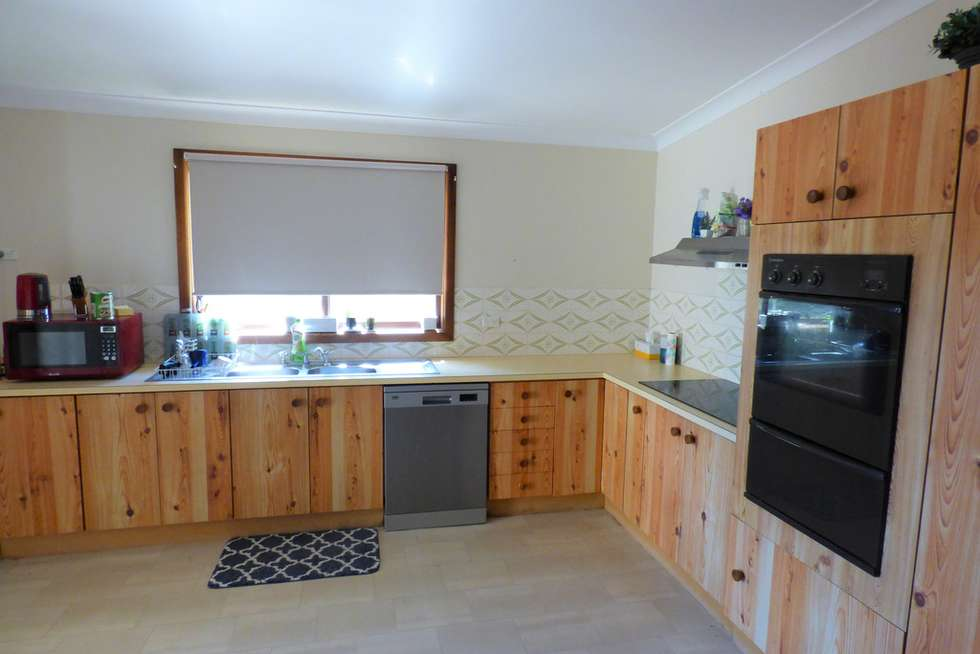 Third view of Homely house listing, 33 Blackett Avenue, Young NSW 2594