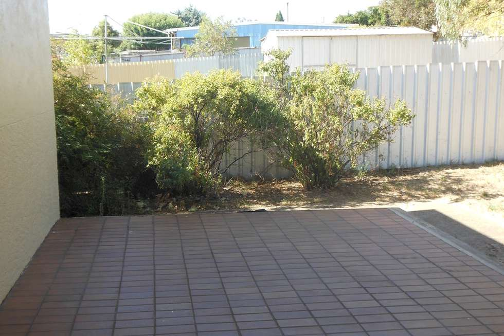Fourth view of Homely house listing, 33 Blackett Avenue, Young NSW 2594