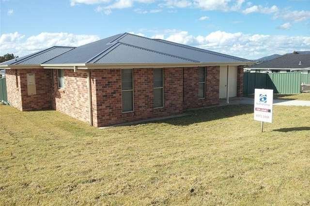 117 White Circle, Mudgee NSW 2850