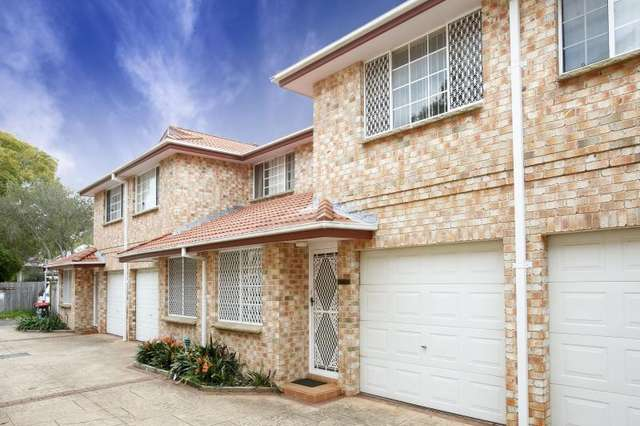 4/71-75 East Parade, Sutherland NSW 2232