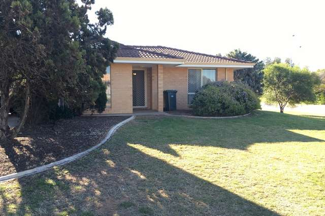 2 Mallee Court, Mount Tarcoola WA 6530