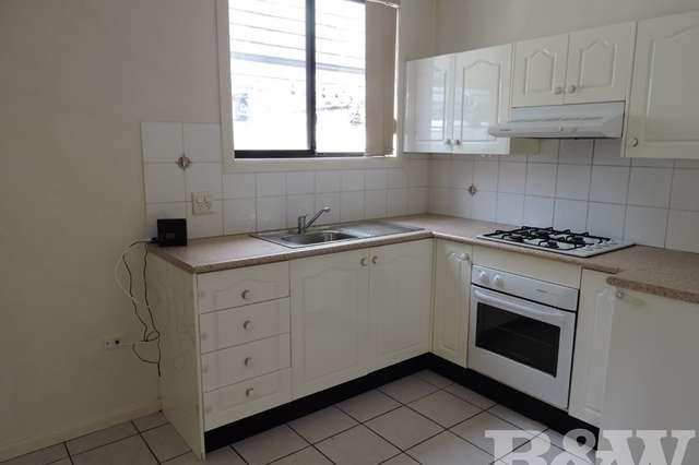 2/37 Crosby Street, Greystanes NSW 2145