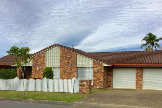 22 Bonhaven Street, Runcorn QLD 4113