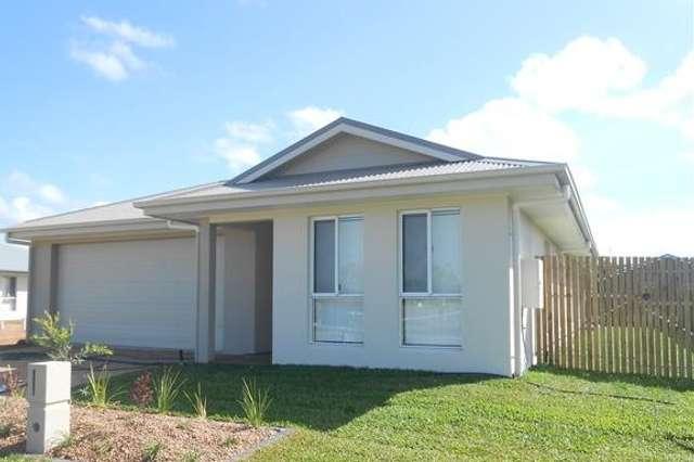 6 Limestone Crescent, Condon QLD 4815