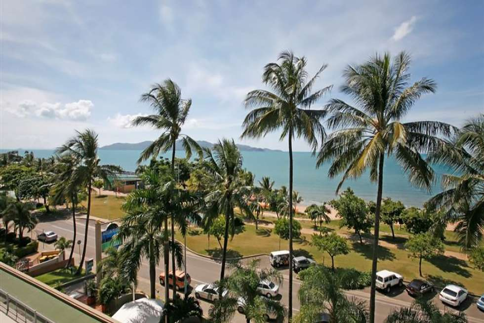 Third view of Homely unit listing, 105/75 The Strand, North Ward QLD 4810