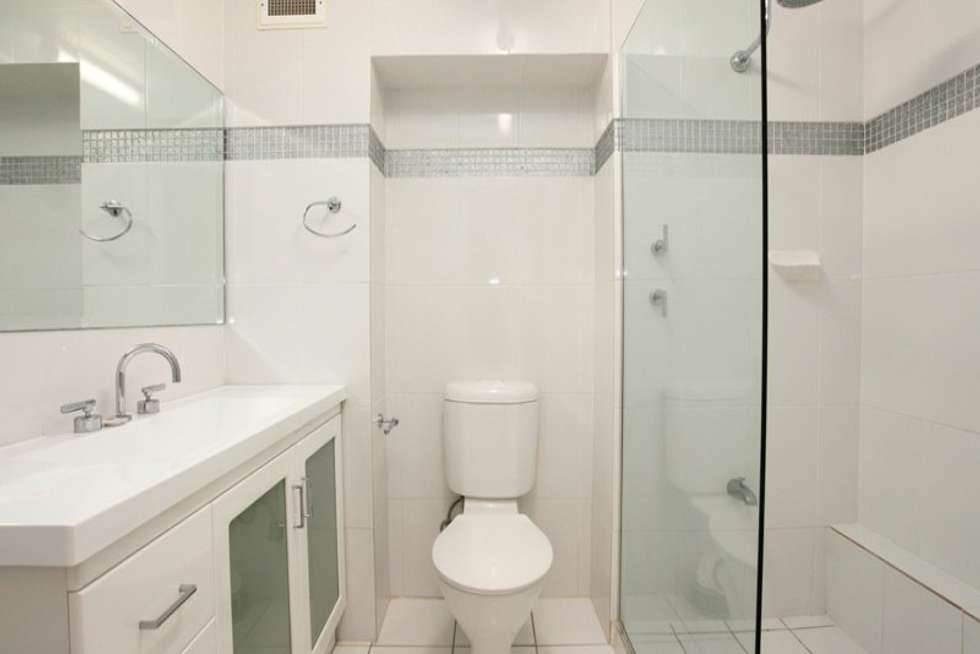 Fourth view of Homely unit listing, 105/75 The Strand, North Ward QLD 4810