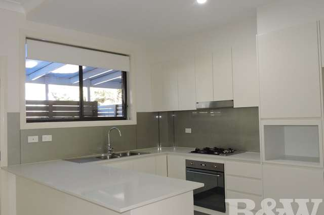 4/175 Kissing Point Road, Dundas NSW 2117