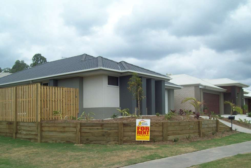 Second view of Homely house listing, 18 Oakover Avenue, Ormeau Hills QLD 4208