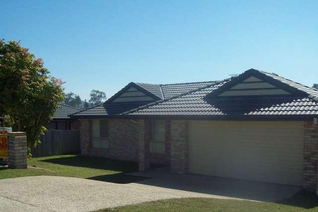 19 Jaxson Terrace, Pimpama QLD 4209