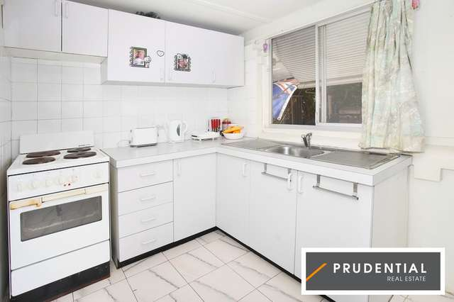 2/110 High Street, Cabramatta West NSW 2166