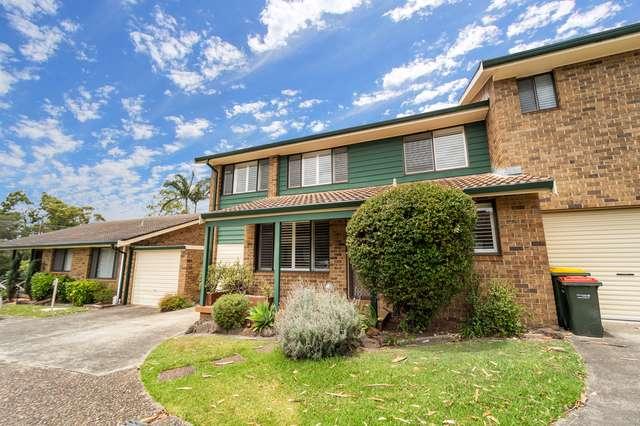 2/246 Kingsway, Caringbah NSW 2229
