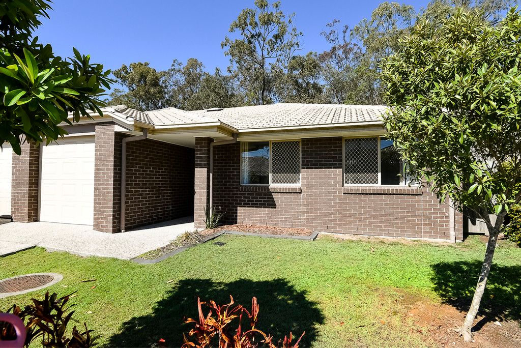 13/52 Freshwater Dr