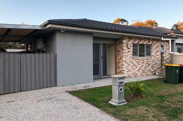 2/24 Fred Pham, Doolandella QLD 4077