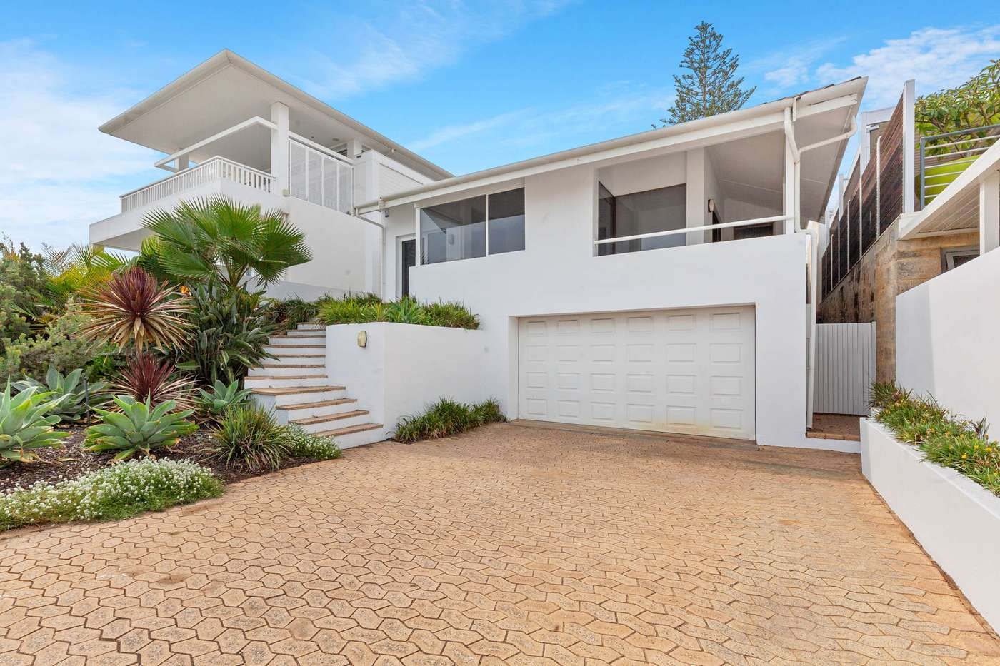 Main view of Homely house listing, 12 Margaret Street, Cottesloe, WA 6011