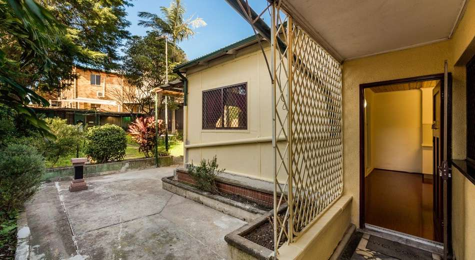 5/79 Annandale Street, Annandale NSW 2038
