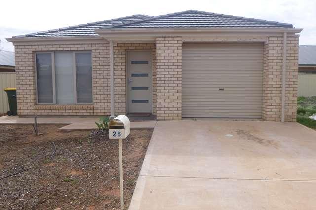 26 Scott Street, Whyalla Stuart SA 5608