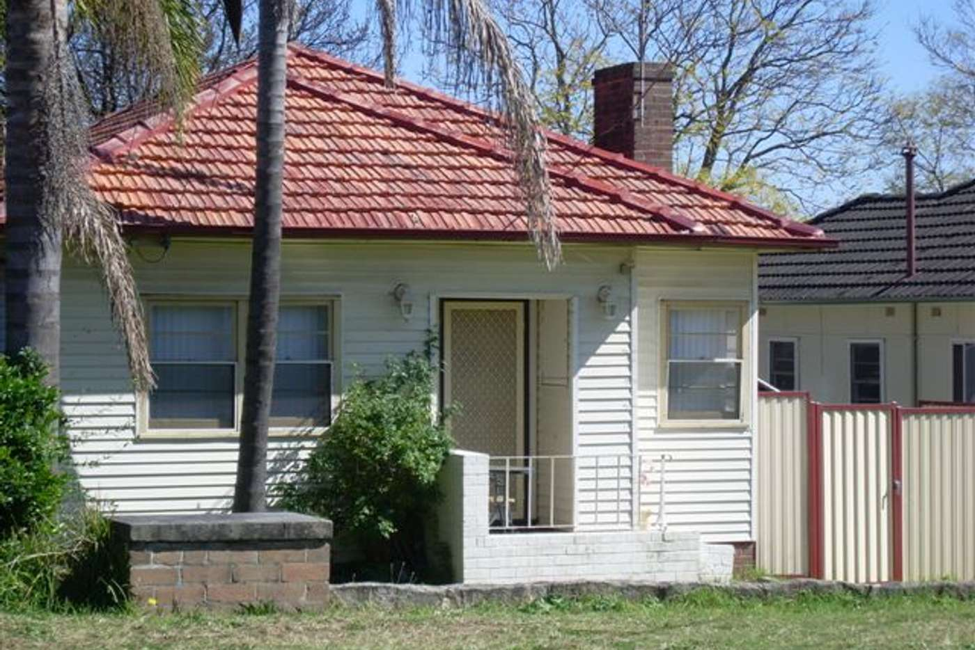Main view of Homely house listing, 49 Brabyn Street, North Parramatta NSW 2151