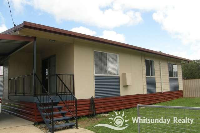 6 Hinschen Street, Proserpine QLD 4800