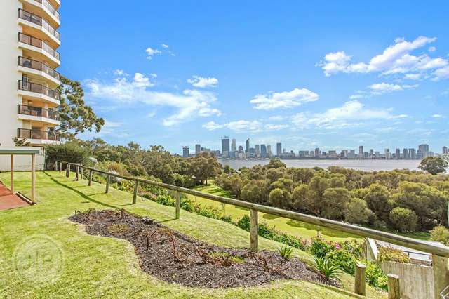 2/160 Mill Point Road, South Perth WA 6151