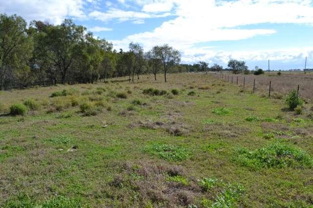 0 Dalby Nungil Road, Irvingdale QLD 4404