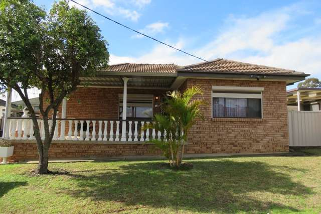 15 Allenby Street, Canley Heights NSW 2166