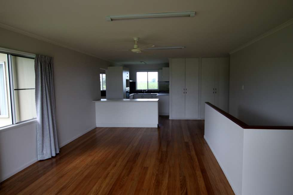 Third view of Homely house listing, 124 Henry Road, Euramo QLD 4854