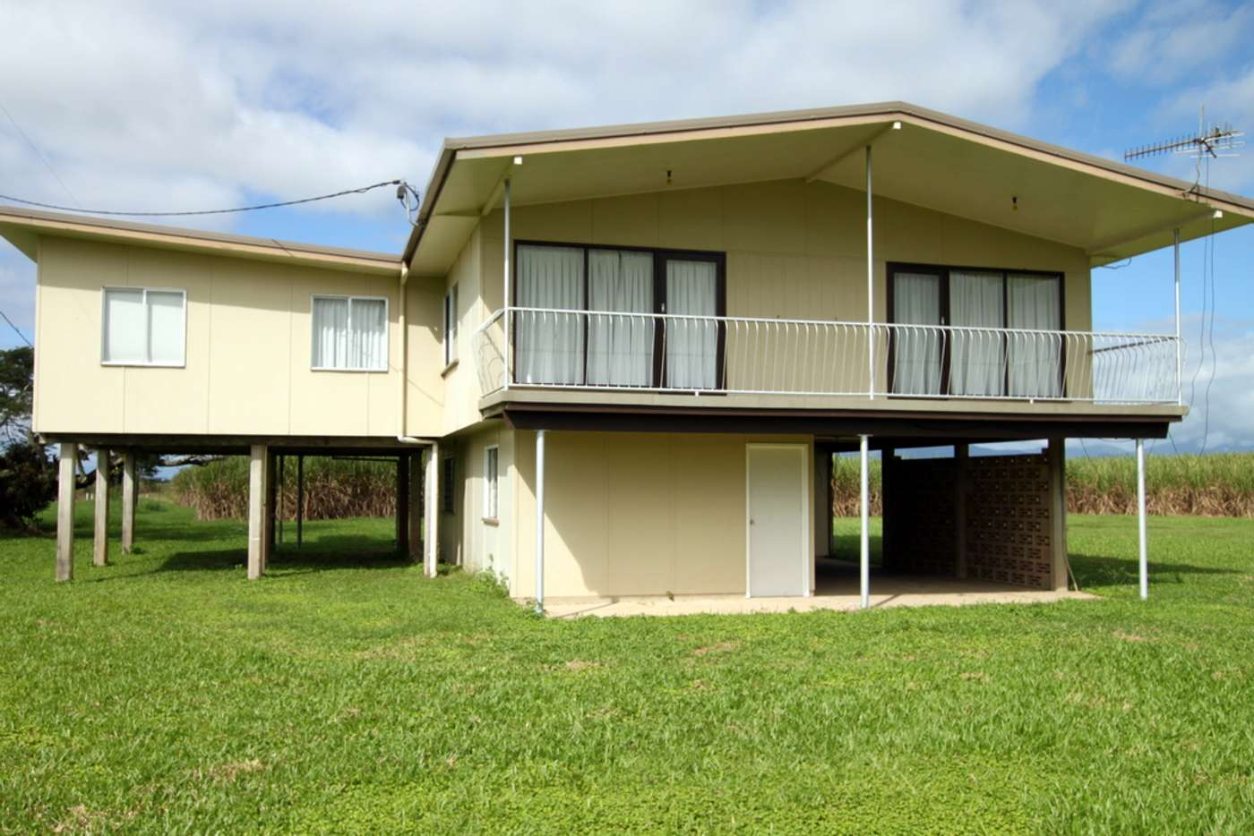 Sixth view of Homely house listing, 124 Henry Road, Euramo QLD 4854