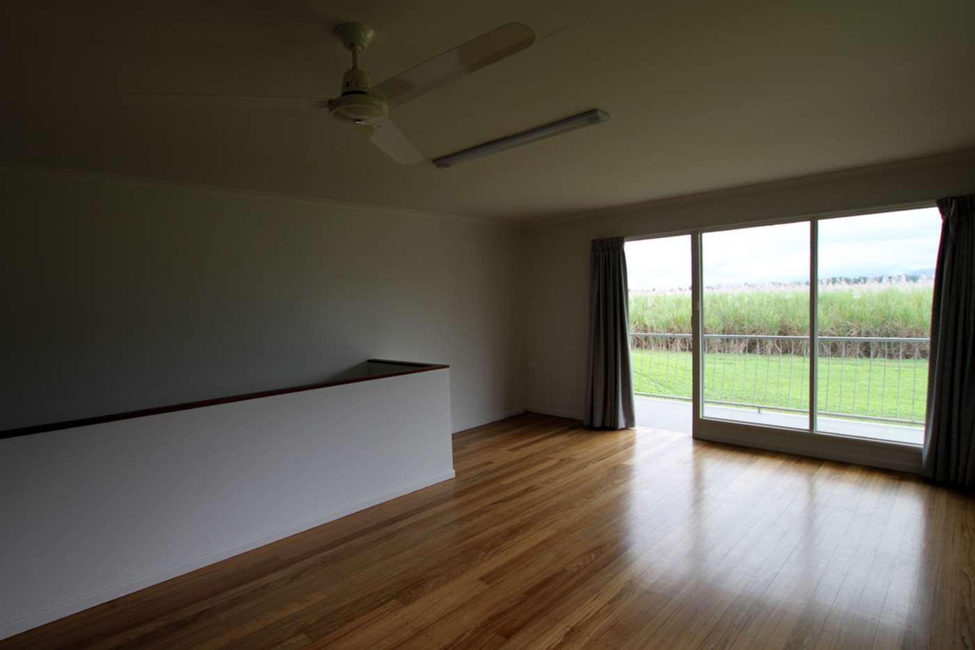 Seventh view of Homely house listing, 124 Henry Road, Euramo QLD 4854