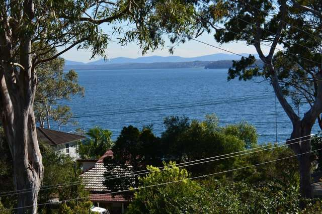 26 NORDS WHARF ROAD, Nords Wharf NSW 2281