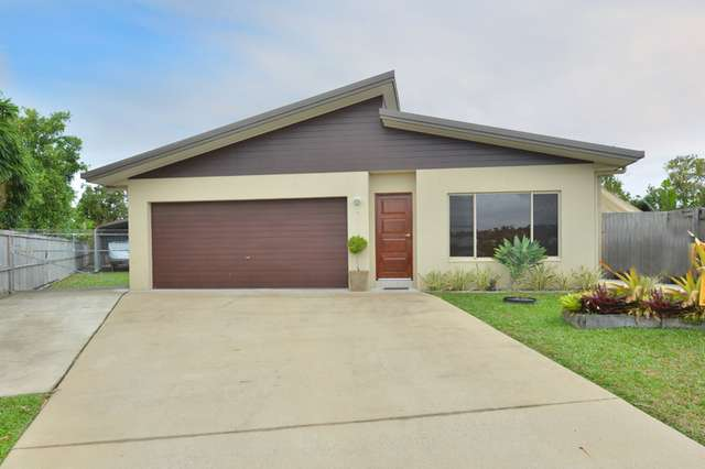 11 Yidi Close, Cooya Beach QLD 4873