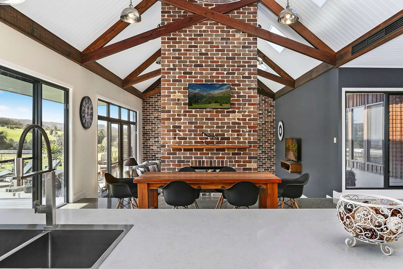 Fifth view of Homely house listing, 40 Bundewallah Rd, Berry NSW 2535