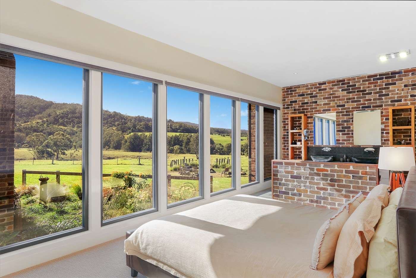 Sixth view of Homely house listing, 40 Bundewallah Rd, Berry NSW 2535