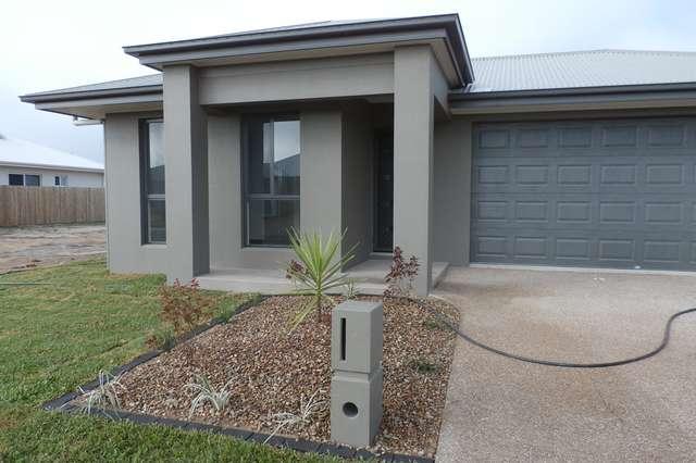 21 Limestone Crescent, Condon QLD 4815