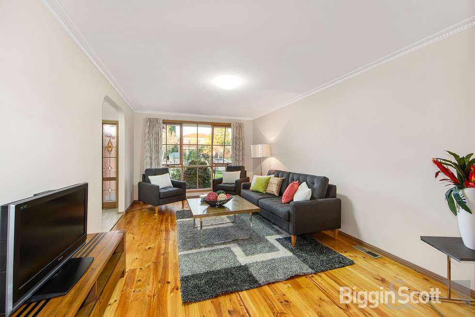 Third view of Homely house listing, 10 Bemboka Court, Wantirna South VIC 3152