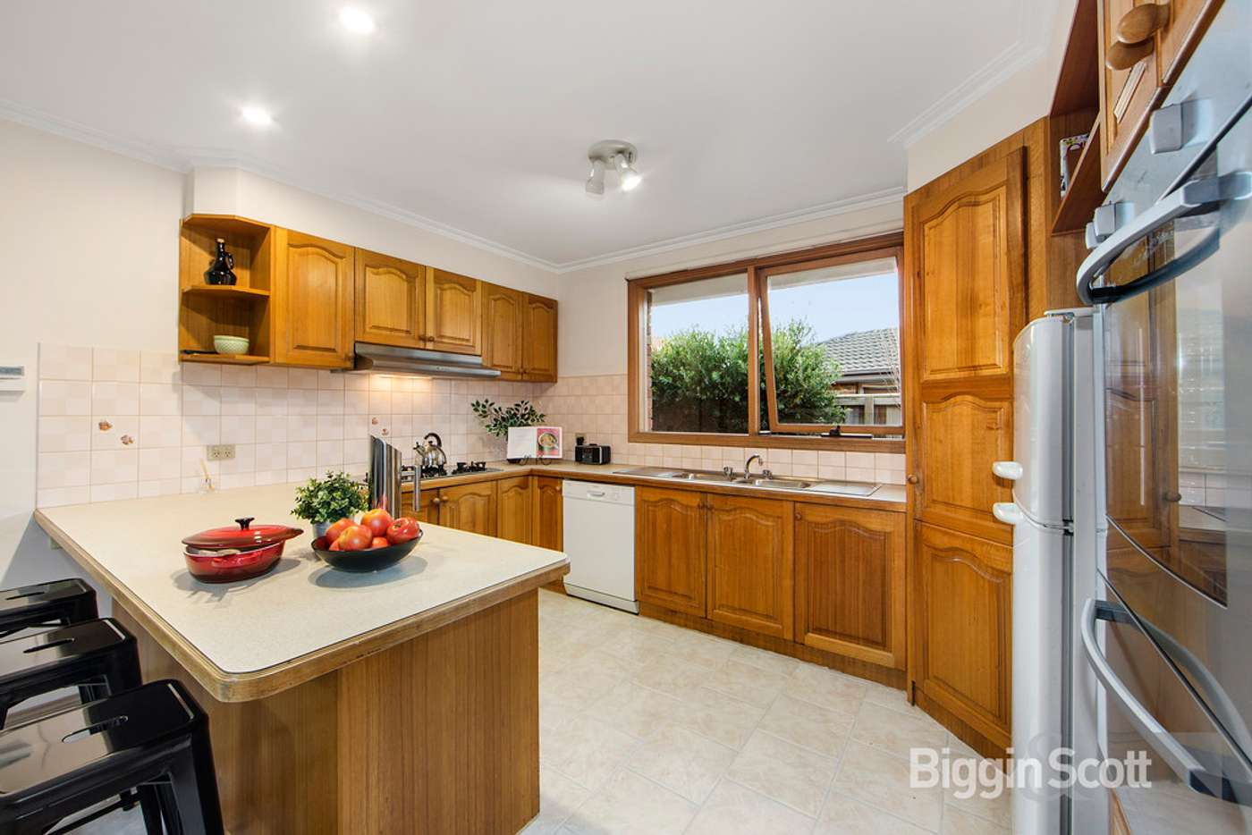 Fifth view of Homely house listing, 10 Bemboka Court, Wantirna South VIC 3152