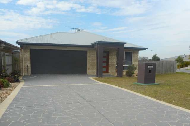 3 Kanimbla St, Holmview QLD 4207