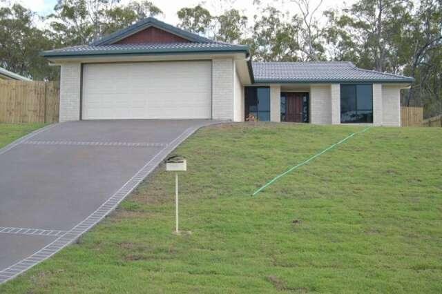 15 Bridgeman Place, New Auckland QLD 4680