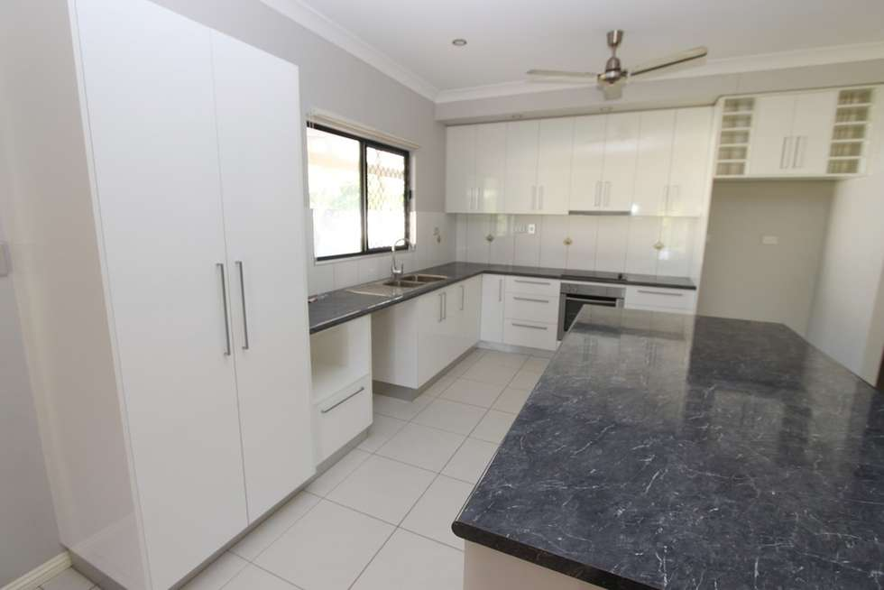 Second view of Homely house listing, 7 Rutt Crt, Katherine NT 850