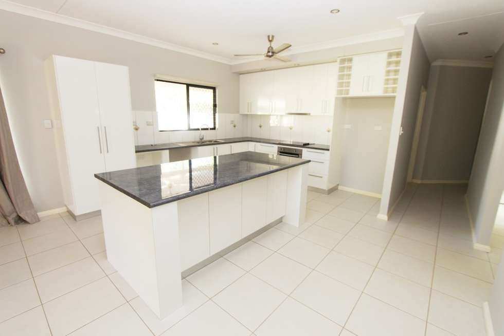 Third view of Homely house listing, 7 Rutt Crt, Katherine NT 850
