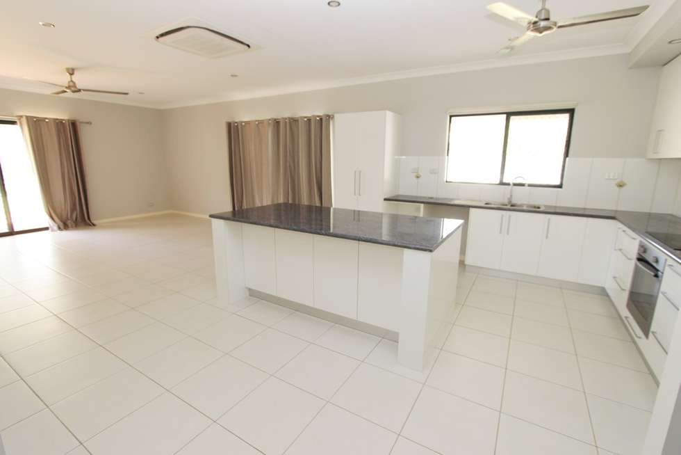 Fourth view of Homely house listing, 7 Rutt Crt, Katherine NT 850