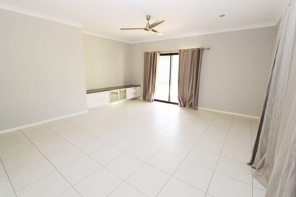 Fifth view of Homely house listing, 7 Rutt Crt, Katherine NT 850