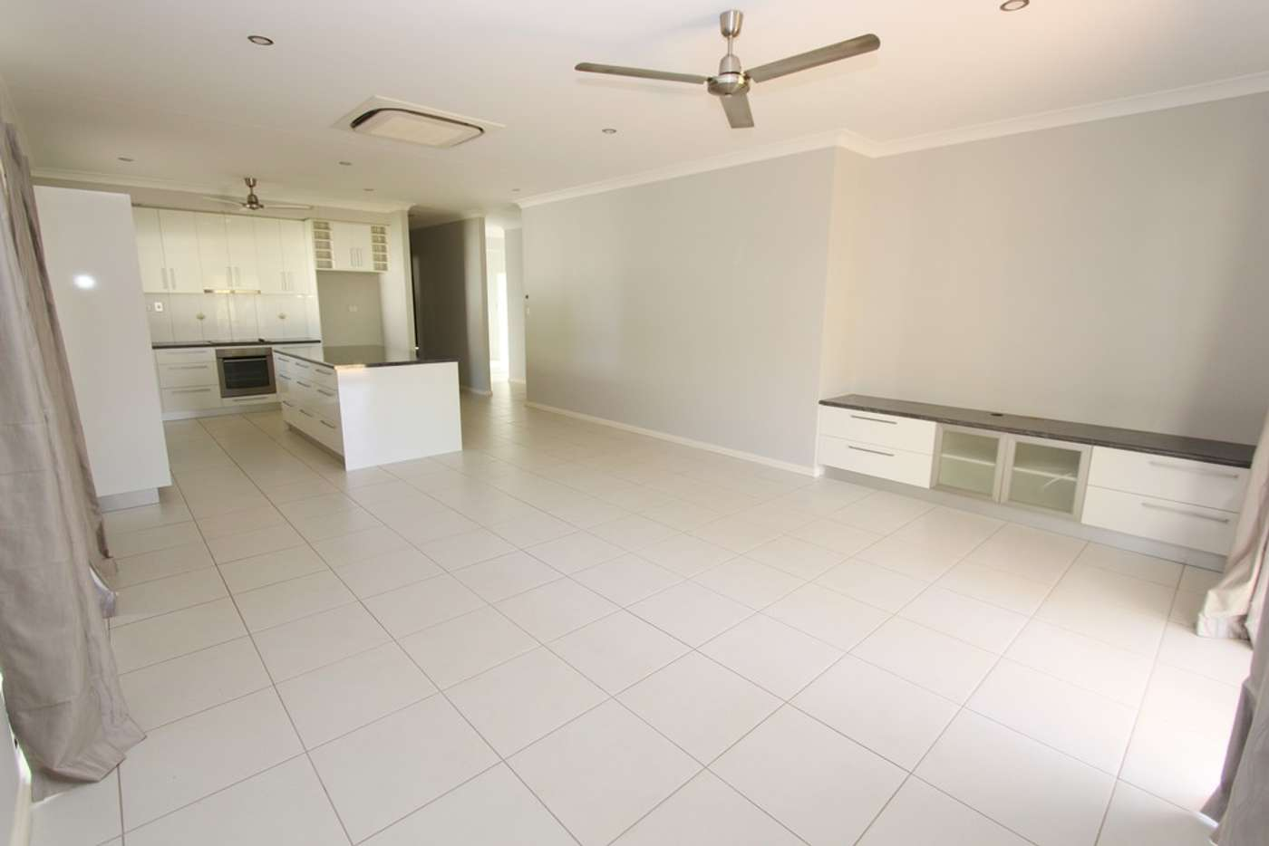 Sixth view of Homely house listing, 7 Rutt Crt, Katherine NT 850