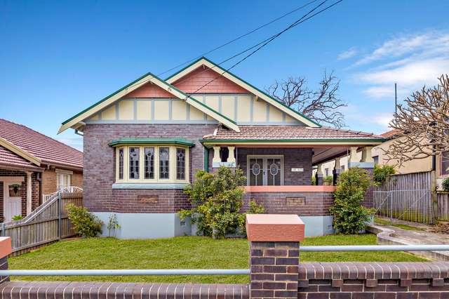 20 Porter Ave, Marrickville NSW 2204